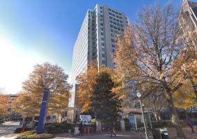 Emory/Midtown Office