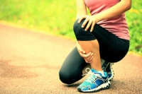 Stretching Correctly May Help to Prevent Running Injuries