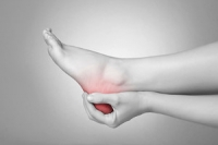Causes of Heel Pain and Treatment Options
